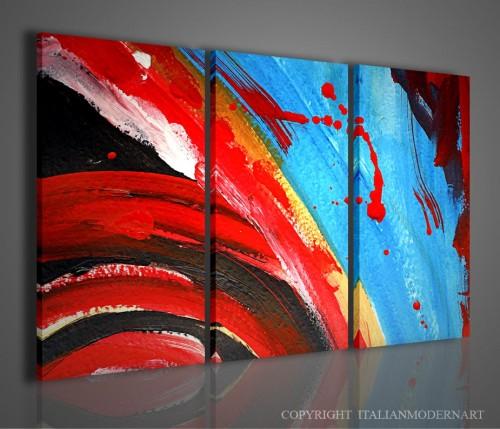 Quadri stampati quadri moderni part 2 for Ebay quadri