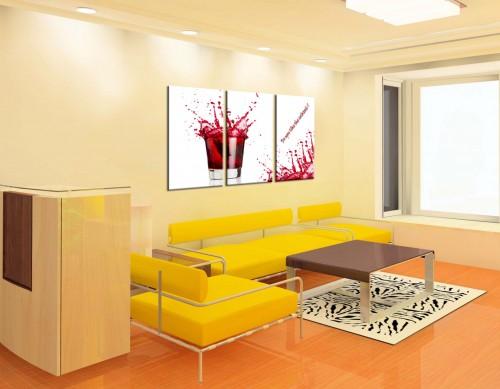 Quadri cocktail arredamento bar vendita quadri quadri - Quadri arredamento casa ...