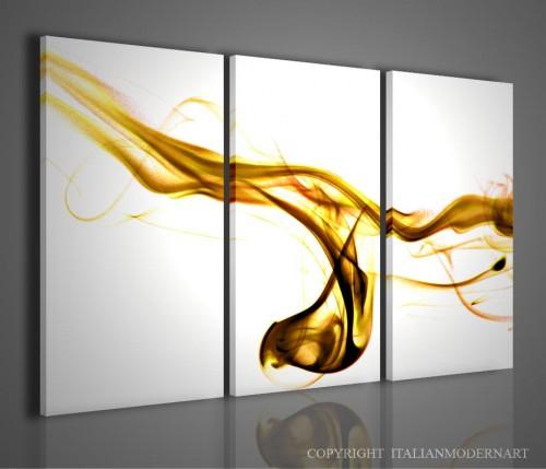 Quadri stampe economiche su tela quadri moderni for Quadri moderni per arredamento soggiorno