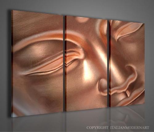 Quadri moderni buddha | Quadri moderni