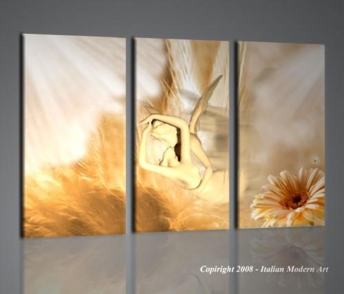 Quadri moderni in vendita online quadri moderni for Immagini di quadri con fiori
