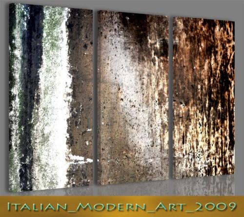 Awesome Quadri Astratti Moderni Famosi Images - acrylicgiftware.us ...