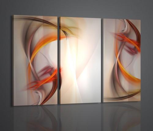 Quadro moderno astratto elegant design vol II | Quadri moderni