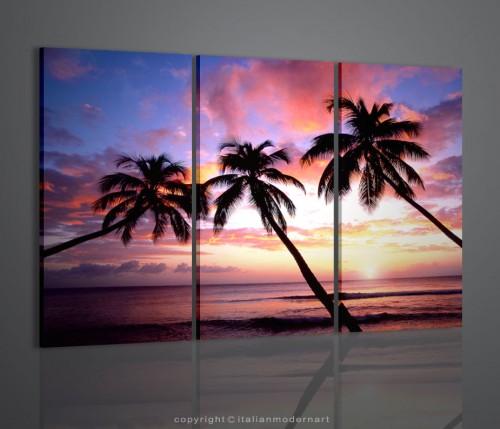 Quadri moderni online tramonti e paesaggi quadri moderni for Quadri moderni online